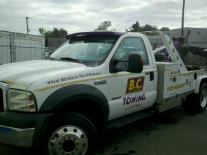 bctowing-pictures-02