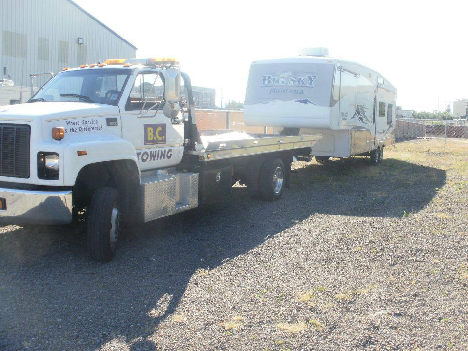 bctowing-pictures-22