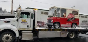 BC Towing_Specialty Vehicle Towing (2)